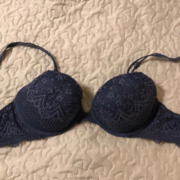 Victoria's Secret Other - Victoria's Secret bra